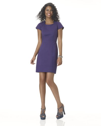 Samantha Dress by Newport News