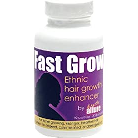 Black Hair Care Products For Growth  Black Hairstyles Gallery