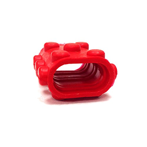 Reel Grip X, Red (Fishing Reel Grips compare prices)