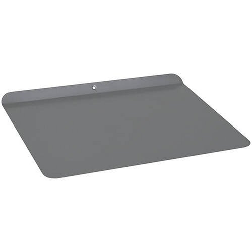 Extra Cookie Sheet
