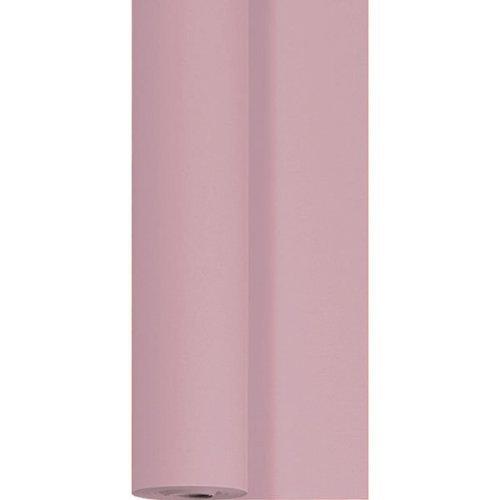 Duni Dunicel Tischdeckenrolle Soft Violet 1,25 m x 10 m, Tischdecke Soft Violet, Papiertischdecke Soft Violet, Tischdecke Hochzeit, Tischdeckenrolle Soft Violet, Tischdekoration