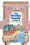 Presley Family Cookbook
