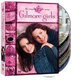 echange, troc Gilmore Girls: Complete Fifth Season [Import USA Zone 1]