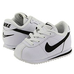 NIKE LITTLE CORTEZ '07 TODDLER 316606-101 SIZE 7.5