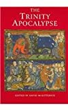img - for The Trinity Apocalypse book / textbook / text book