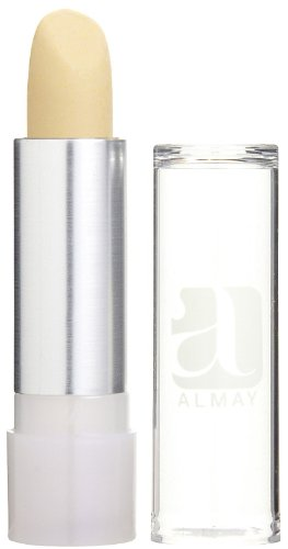 Almay Nearly Naked Cover Up Stick, Light, 0.15 oz