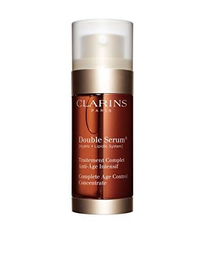 Clarins Serum Doble Antiedad Intensivo 30 ml