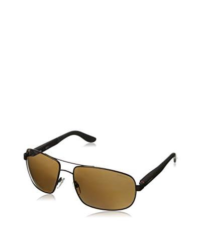 CARRERA Occhiali da sole Polarized 8003 U8 (62 mm) Marrone