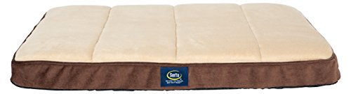 Serta-Crate-Mat-for-Dogs