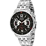 Accurist Gents Acctiv Watch MB1020B