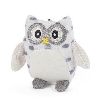 hooty-snowy-owl-lcd-screen-cleaner-perfect-for-ipads-tablets-kindles-laptops-etc