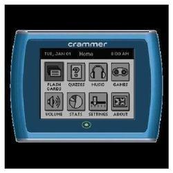 LeapFrog Enterprises 30743 Crammer