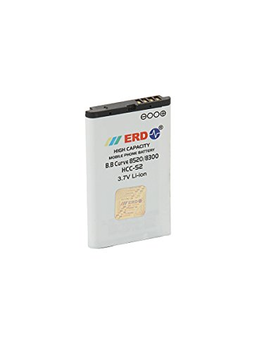 ERD-1050mAh-Battery-(For-BlackBerry-Curve-8520/-Curve-8300)