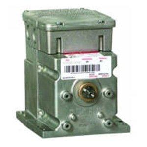 Modutrol Iv Motor Spring Return 20va Hvac Controls