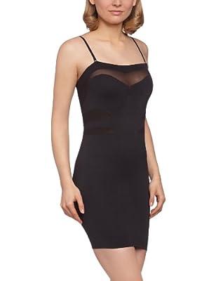 Triumph Damen Body Curvy Sensation Bodydress (1ND96) by Triumph International AG