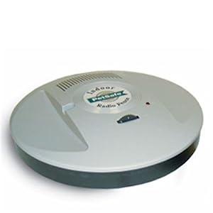 PetSafe Indoor Radio Fence Transmitter Only (PIRF-100), Indoor