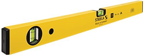 Stabila-Messgerte-02284-Wasserwaage-70-60-cm