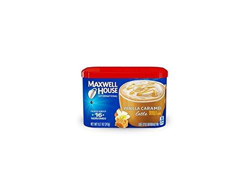 maxwell-house-international-cafe-style-beverage-mix-tub-vanilla-caramel-latte-87-ounce