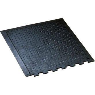 catering-appliance-superstore-cd541-gummi-safe-lock-mats