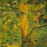 When in Rome by Penguin Cafe Orchestra (2008-09-26)