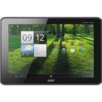 Acer ICONIA Tab A700-10k32u 10.1-Inch Tablet (Black)