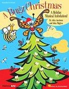 A Bug (Bugz Christmas Costumes)