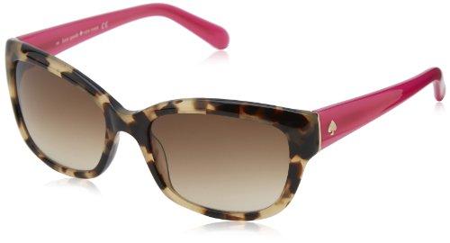 kate-spade-johanna-s-ryp-y6-53-lunettes-de-soleil