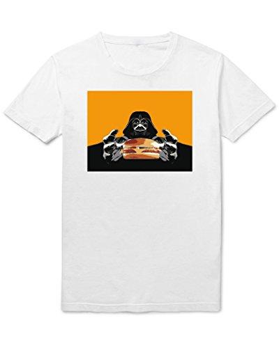 star-wars-darth-vader-with-big-mac-mens-tshirt-xx-large