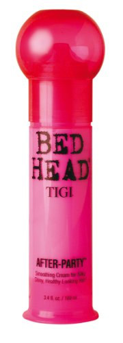 Bed Head After Party 100 ml or 3.4oz