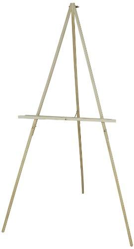Art Advantage Floor Display Easel (Display Floor Easel compare prices)