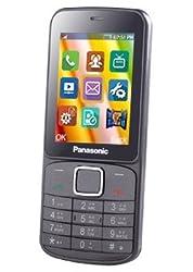 Panasonic EZ240 (Grey)