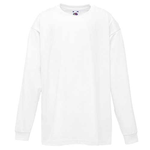 fruit-of-the-loom-kids-long-sleeve-value-t-shirt-white-7-8