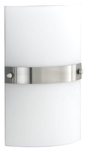 paul-neuhaus-9846-55-lampara-de-pared-cuadrada