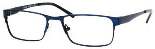 safilo-elasta-elasta-7196-0jwv-blu-nero-53