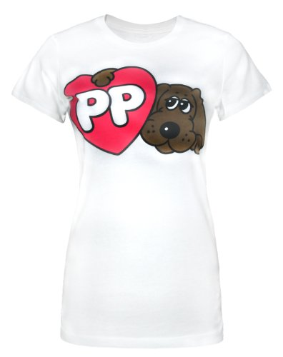 mujeres-goodie-two-sleeves-pound-puppies-camiseta-l