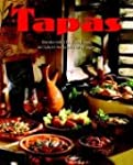 Tapas. Greatest Ever. Kochen - Schrit...