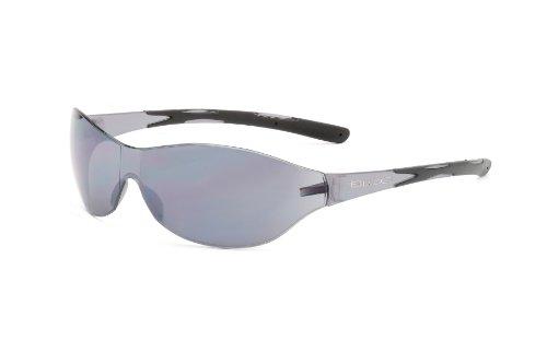 BLOC  Fly 2 Sunglasses - Black images