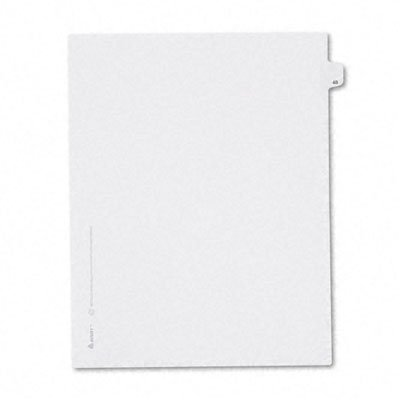 allstate-style-legal-side-tab-divider-title-48-letter-white-25-pack