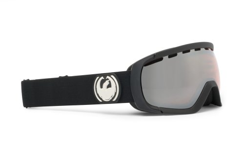 Dragon Alliance Rogue-J Goggles