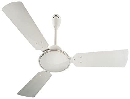 Ultima 3 Blade (900mm) Ceiling Fan