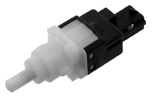 Febi-Bilstein 37579 Interruptor luces freno