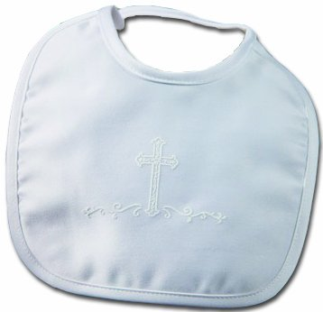 Little Things Mean A Lot Christening front-762266