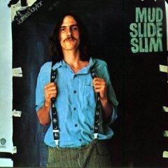 Mud Slide Slim [VINYL]