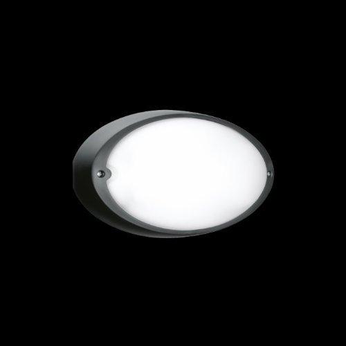 lombardo-lb82122-airy-ovale-300-e27-max-1x60w-dulux-el-1x20w