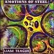 Emotions of Steel