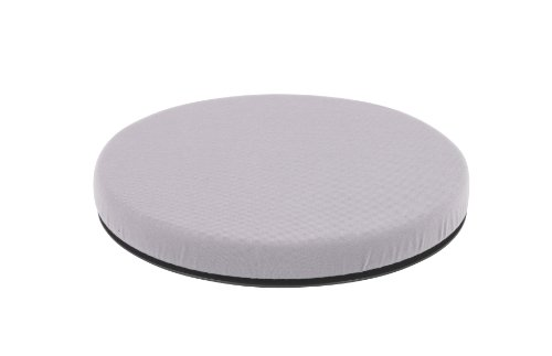 Drive Medical Drive Medical Deluxe Swivel Seat Cushion