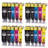 4-sets-20-canon-compatible-printer-ink-cartridges-cli-521-cli521-with-chip-level-announcement-for-ca