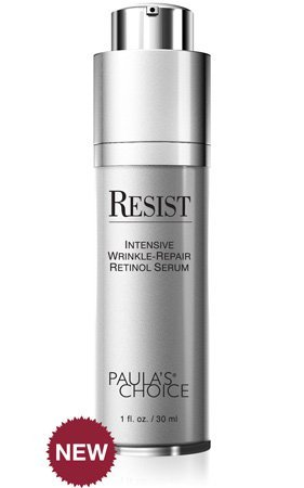 Paula's Choice Resist Intensive Wrinkle-repair Retinol Serum 30 Ml