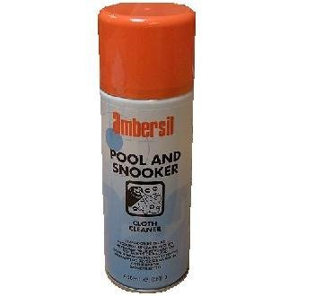 ambersil-pool-and-snooker-cloth-cleaner