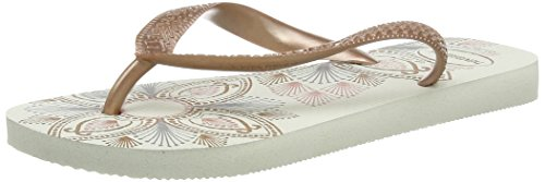 havaianas-spring-sandales-plateforme-femme-blanc-white-rose-2358-39-40-eu-taille-fabricant-37-38-br